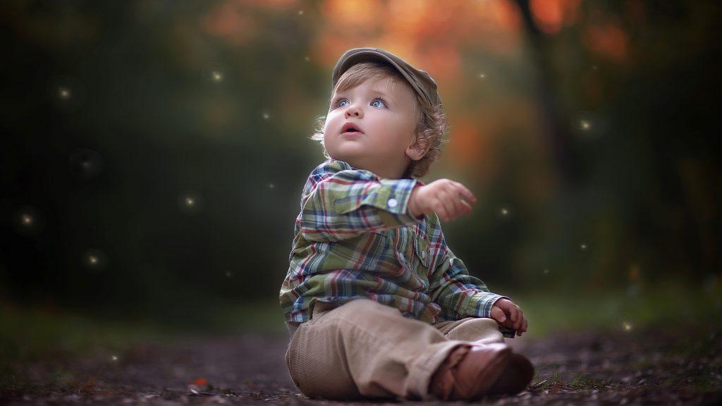 Cute Baby Pics 6
