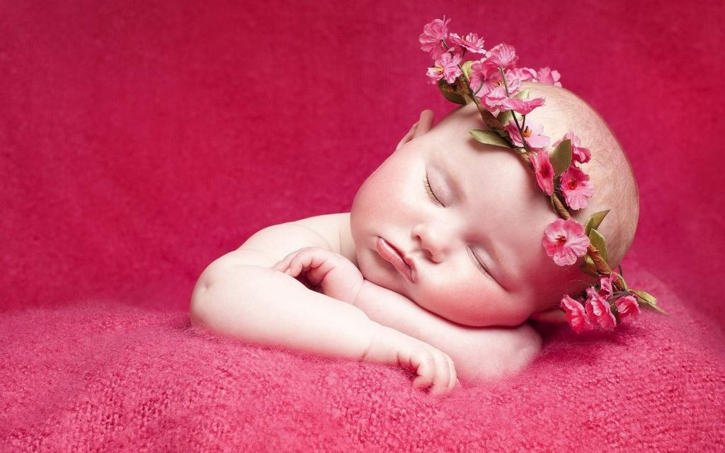 Cute Baby Pics 7