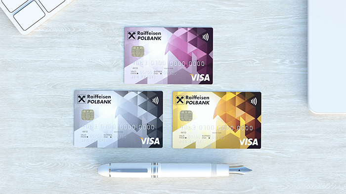 1-Credit-cards-Raiffeisen-Bank