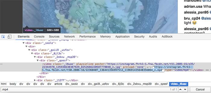 1-source-code