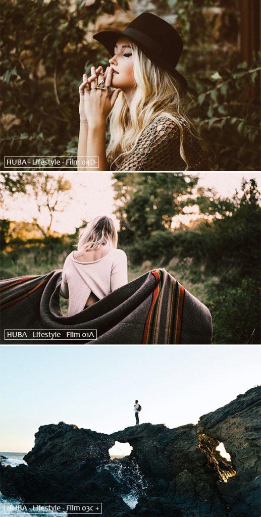 lifestyle-film-lightroom-presets