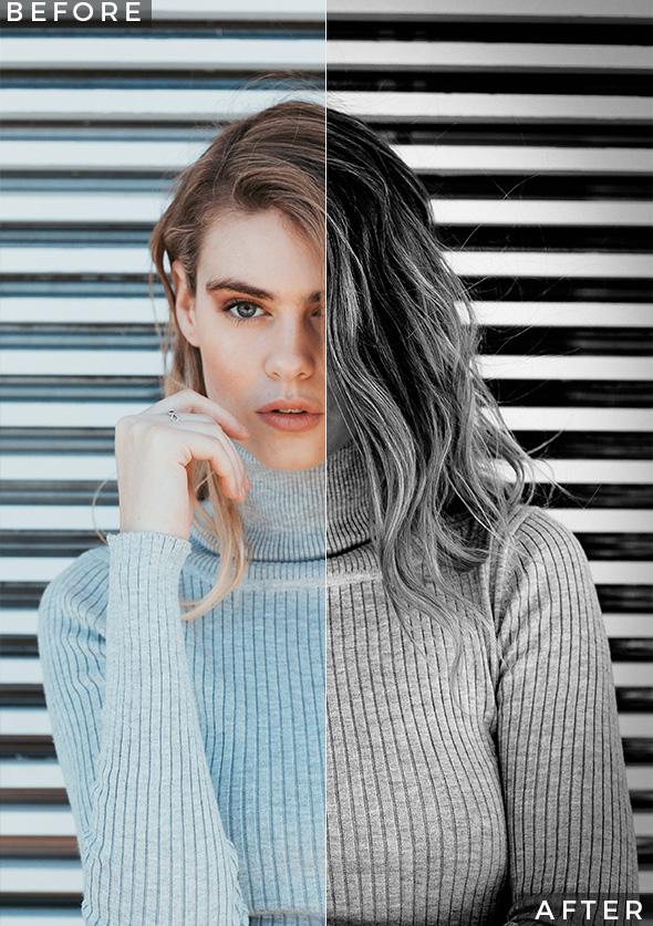vsco-film-x-lightroom-presets