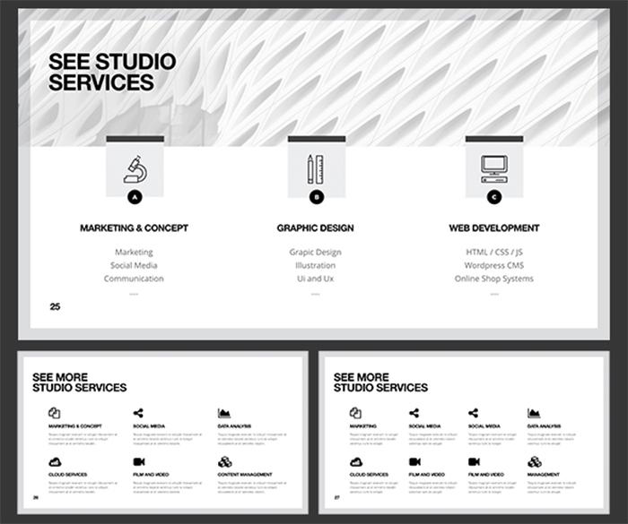 2-helvetic-studio