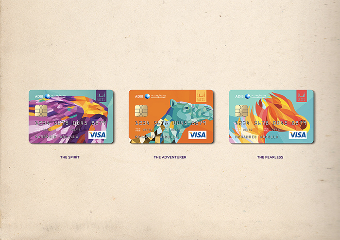 ADI-bank-Youth-Cards