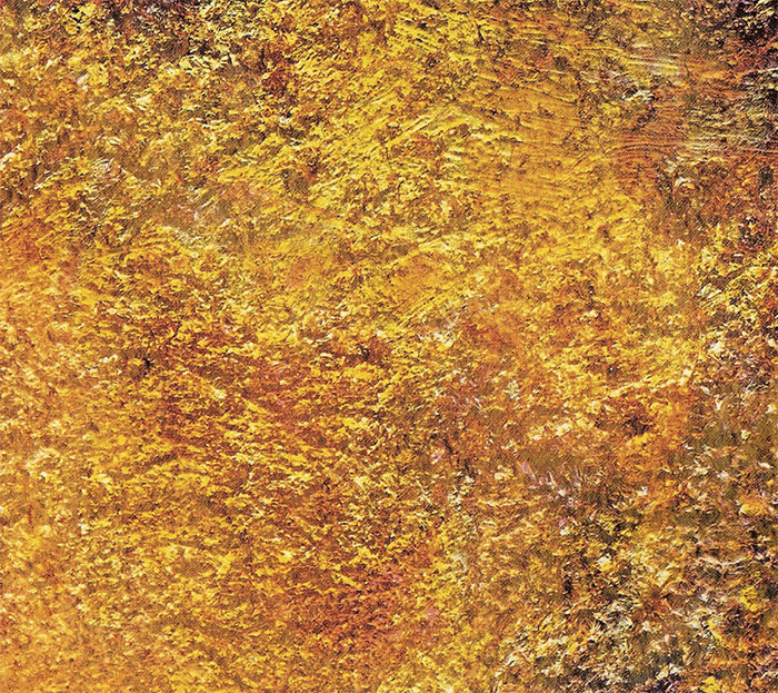 Leafing-Gilding-Texture