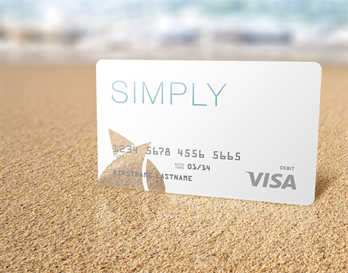 National-Bank-Simply-Debit-Card