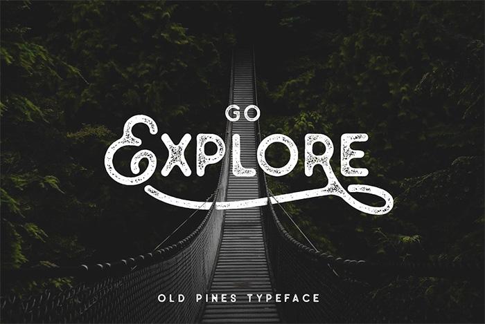 Old-Pines-Vintage
