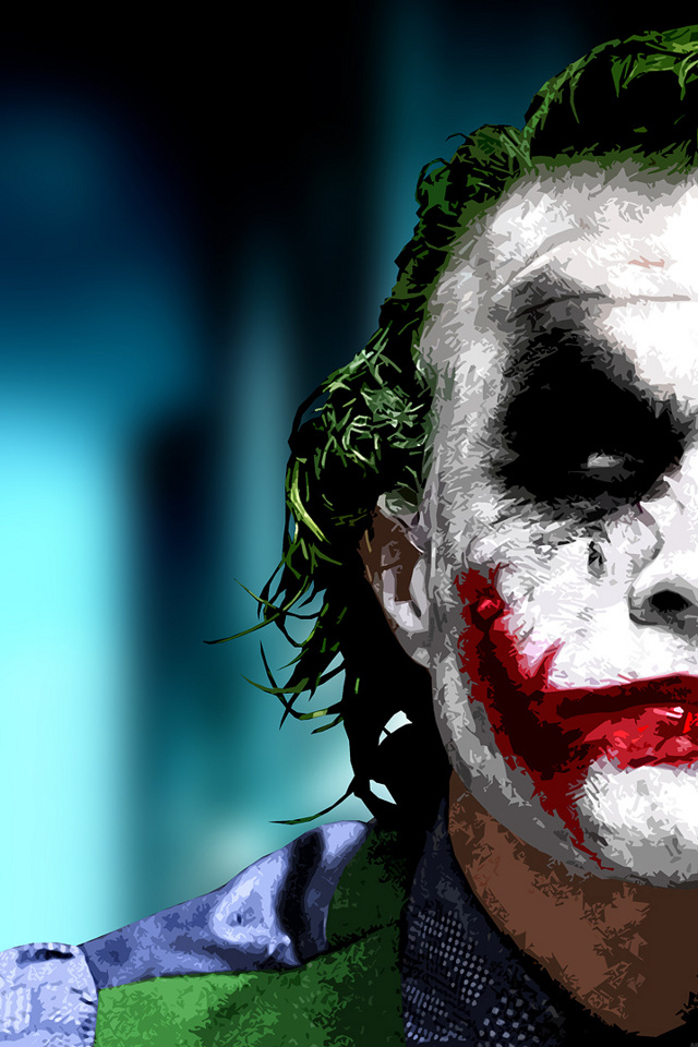 The-Joker-iPhone-Wallpaper