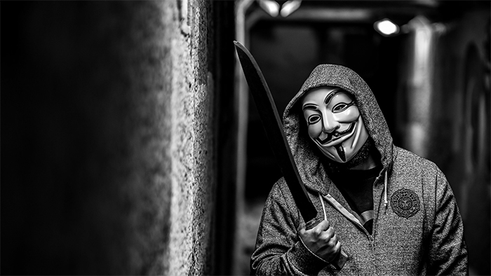 anonymous_guy_fawkes_mask