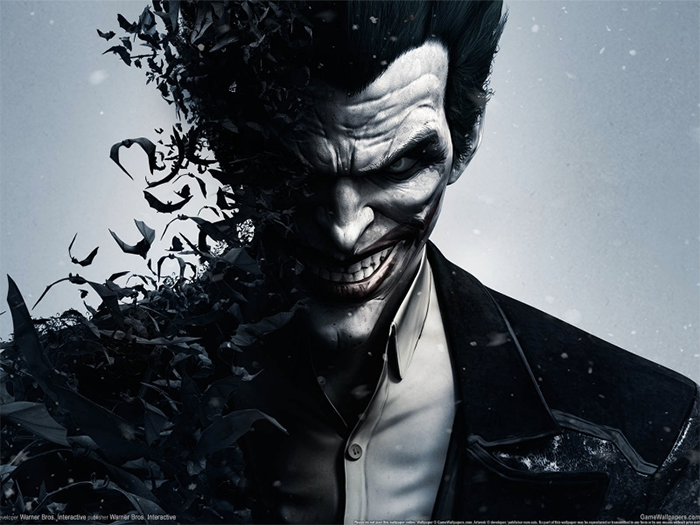 arkham_origins_joker_red_cap_warner_bros