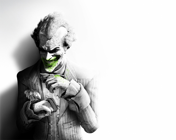 batman_arkham_city_joker