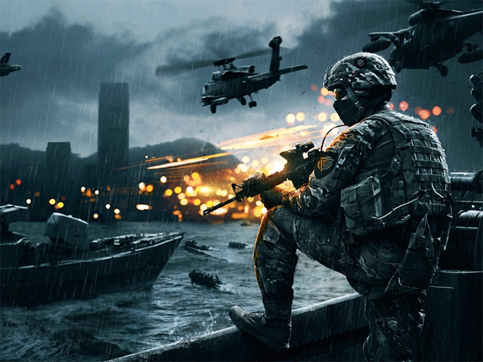 battlefield_4_game_ea_digital_illusions