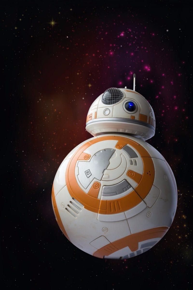 bb8-droid