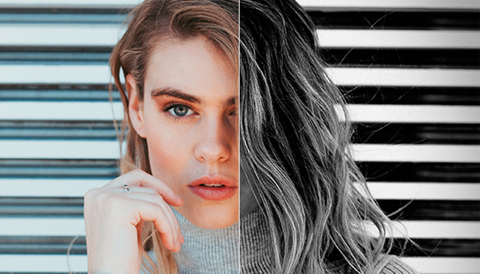 best free vsco lightroom presets