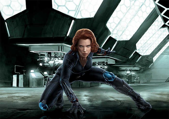 black_widow_avengers