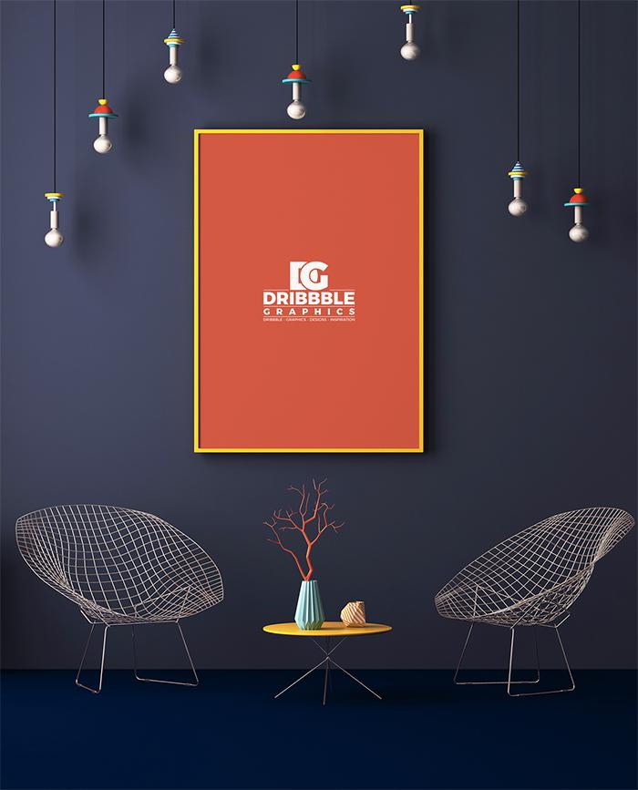blue-room-poster