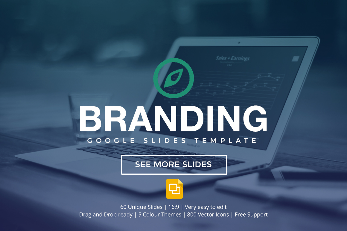 26 best minimalist google slides themes updated 2018
