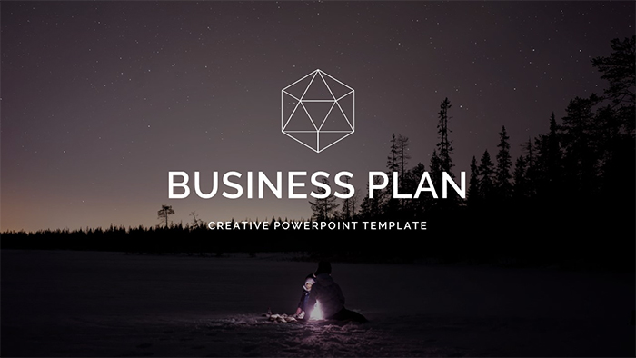 business-plan-google-slides