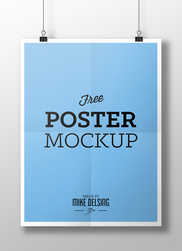50 poster mockups you can download free updated 2018