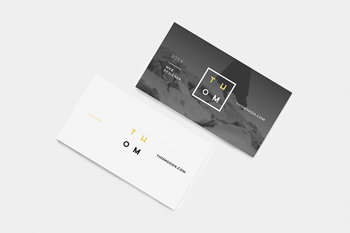 clean-business-card-mockup