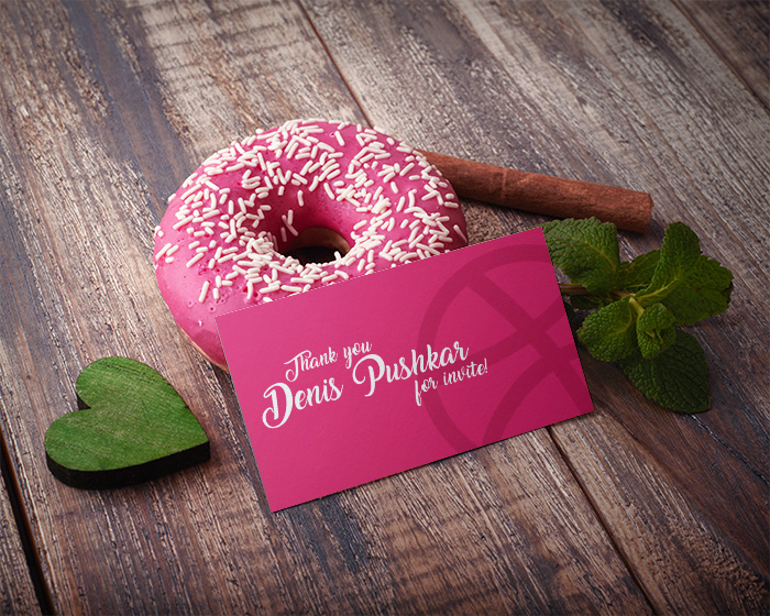 donut-card-mockup