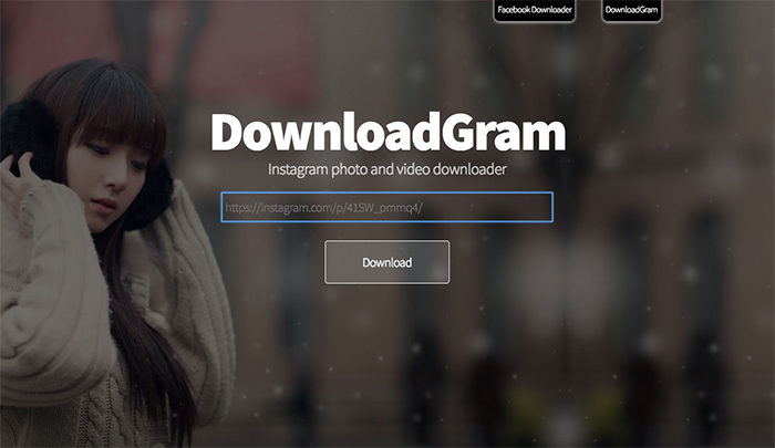 download-gram