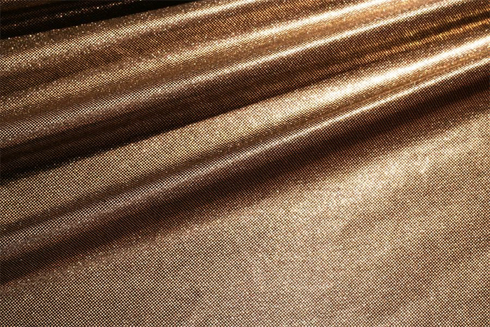 fabric-shiny-metallic