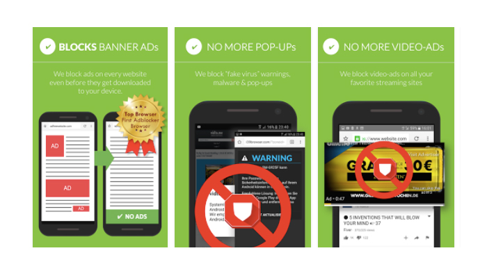 free-browser-adblock