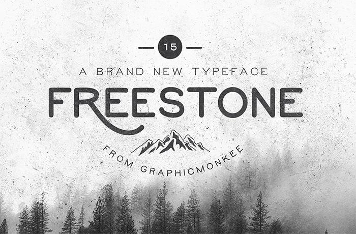 freestone