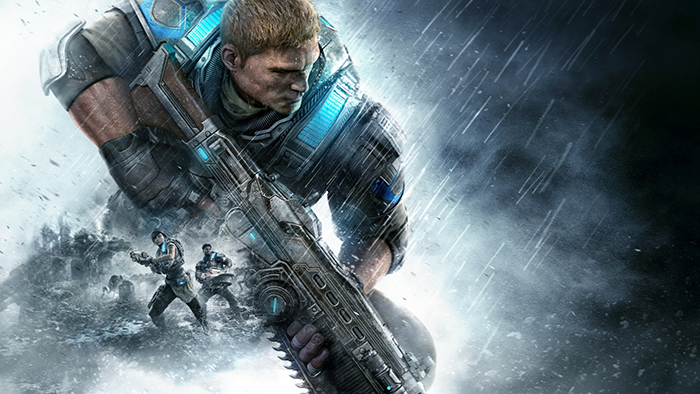 gears_of_war_4_hd