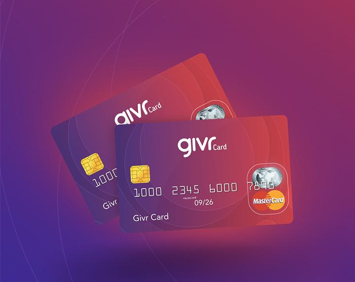 givr-card