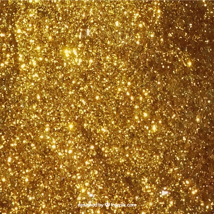 glitter-background