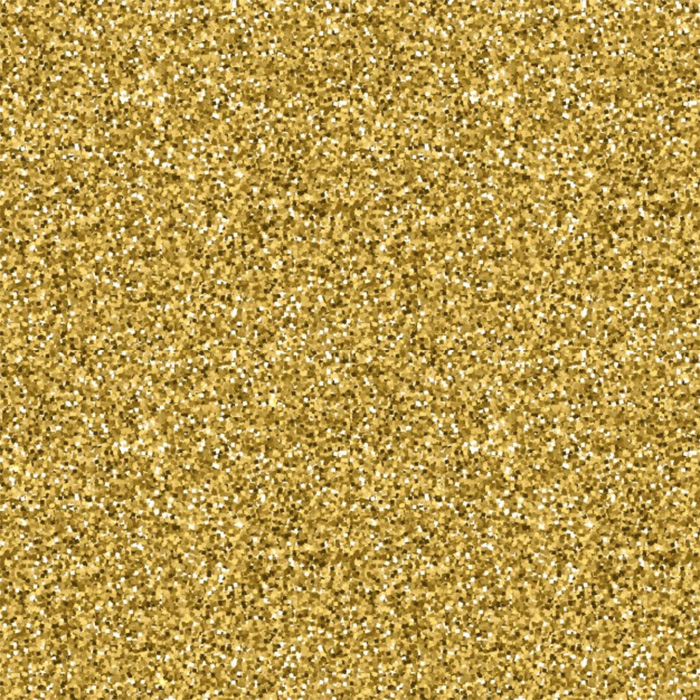 gold-dusk