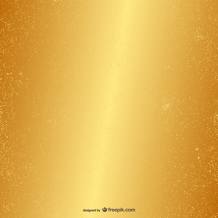 gold-texture-background