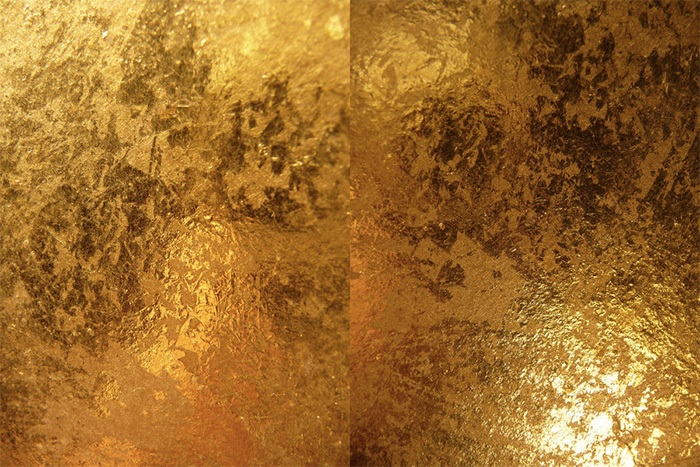 golden-foil-two-sides