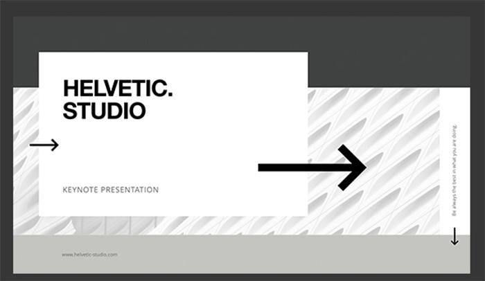 helvetic-studio