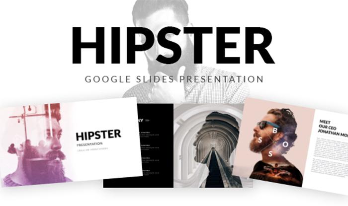 hippster