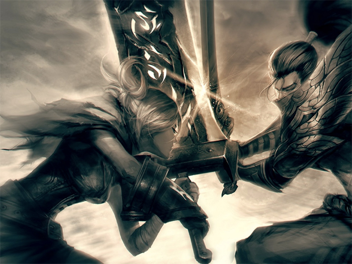league_of_legends_yasuo
