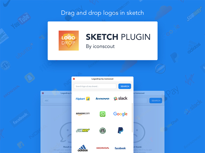 17 Essential Free Sketch Plugins for 2017 - Mashtrelo