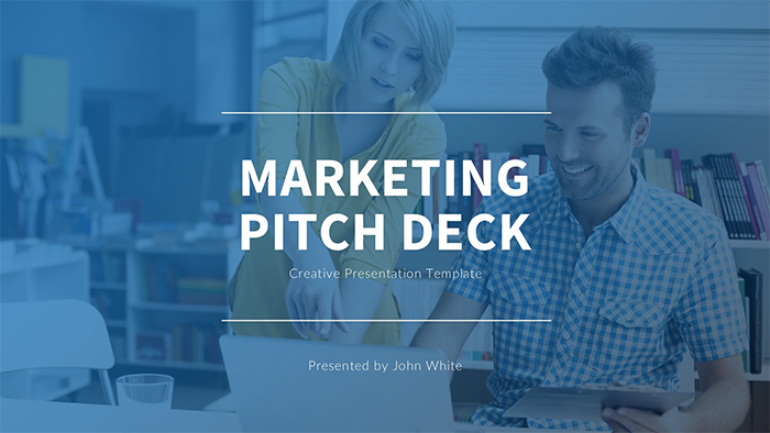 marketing-pitch-deck-google-slides