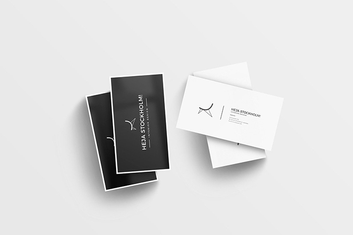 minimalistic-business-card-mockup