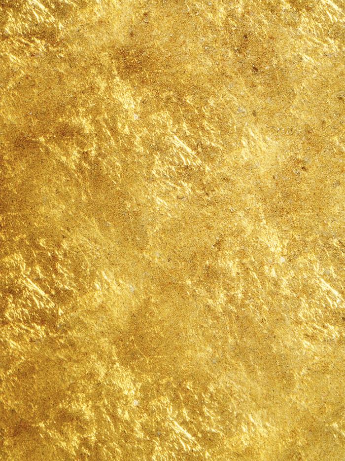 nice-gold-texture
