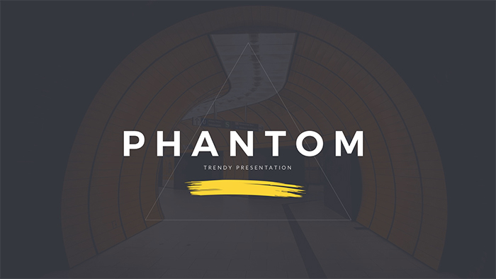 phantom-modern-google-slides-template