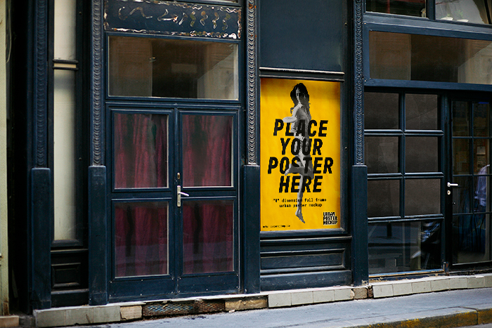 place-poster-here