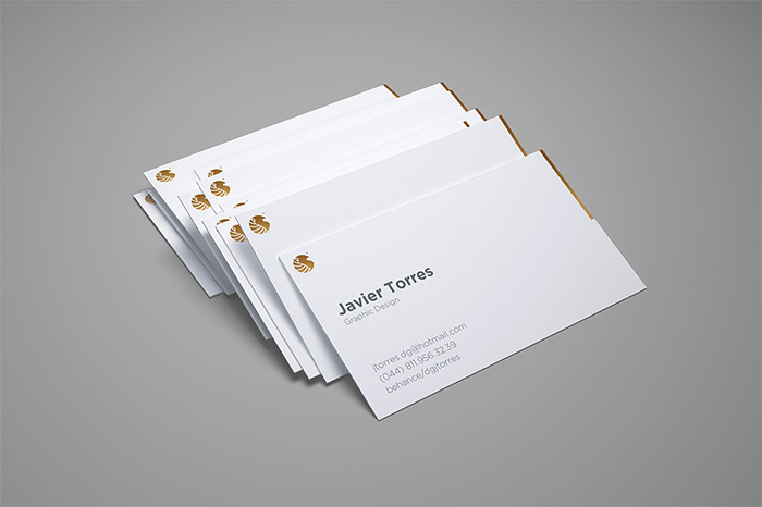 professional-business-card-mockup