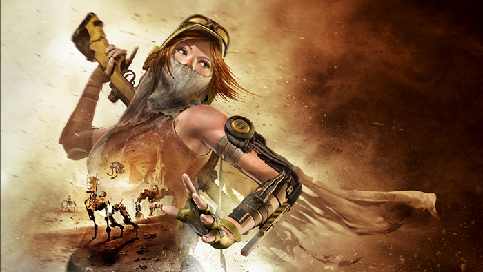 recore_hd_xbox_one_wallpaper