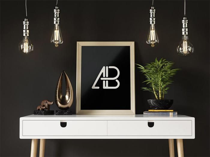 rich-interior-poster-free