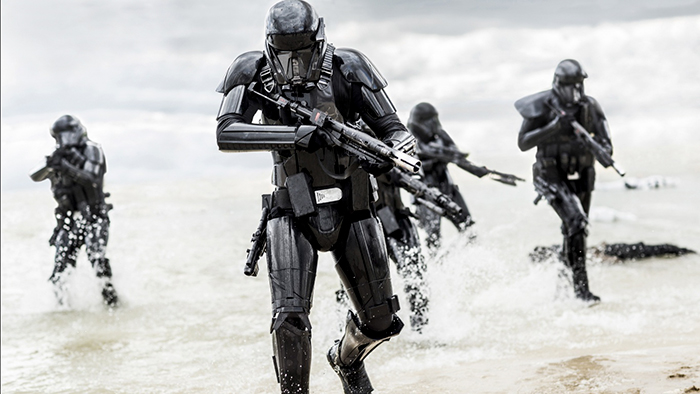 rogue_one_a_star_wars