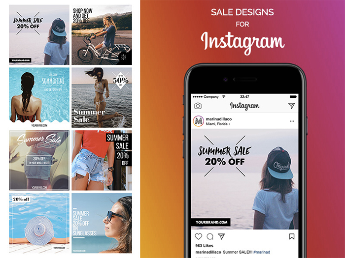 sale-designs-for-instagram