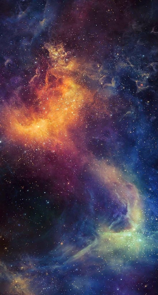 space-wallpaper-iphone